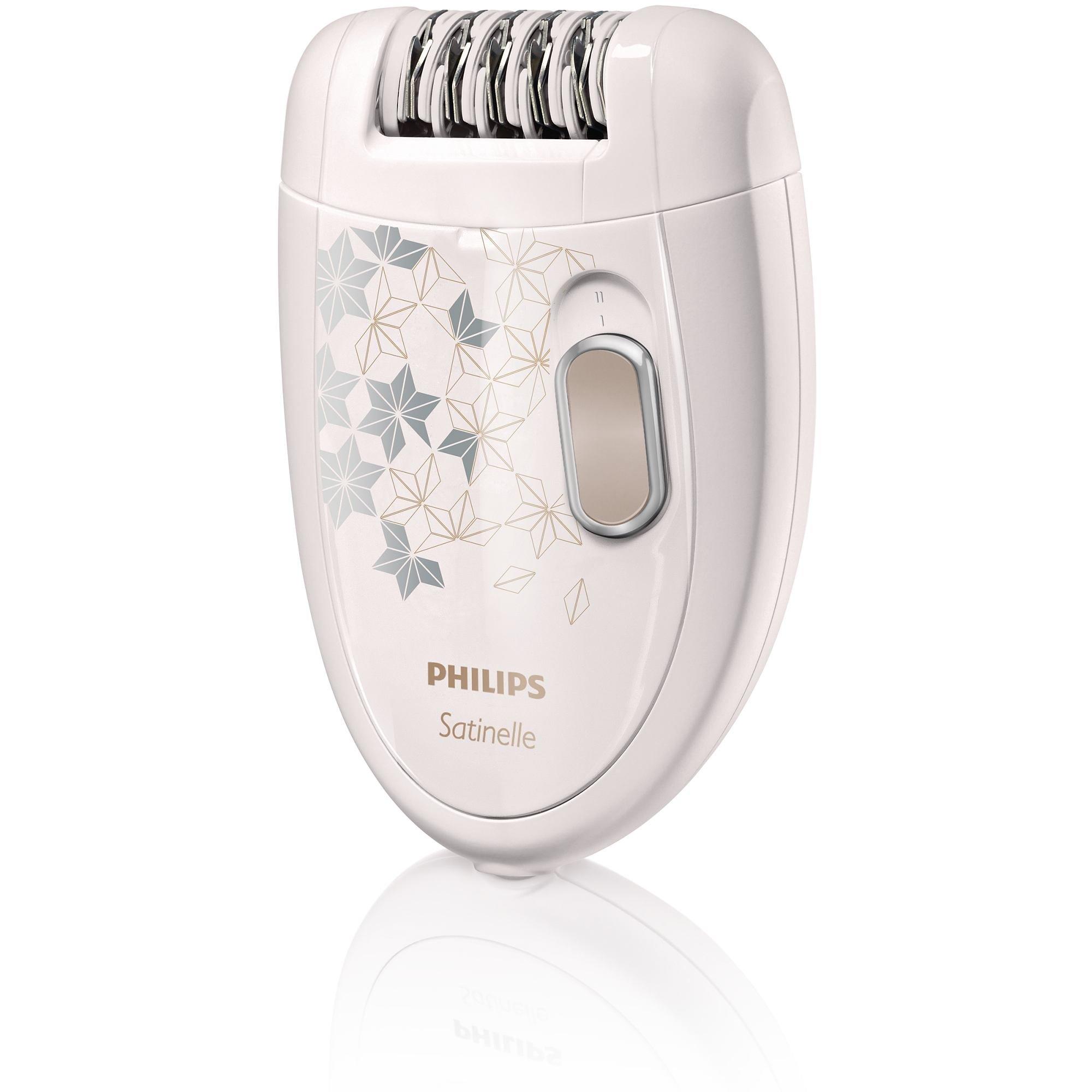 Филипс HP6420