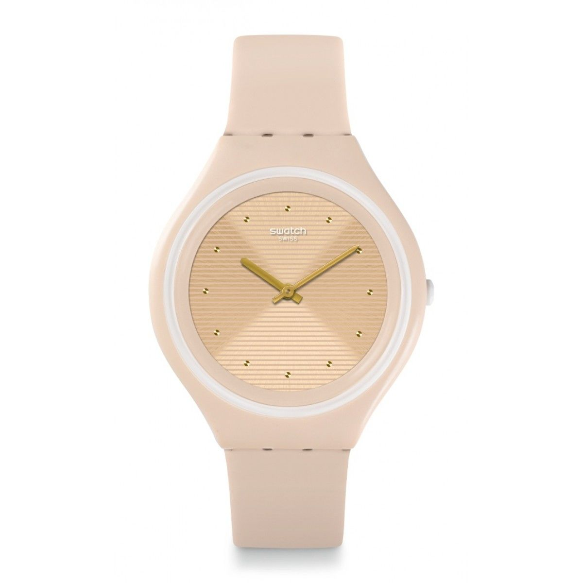 SWATCH Sweet Madame
