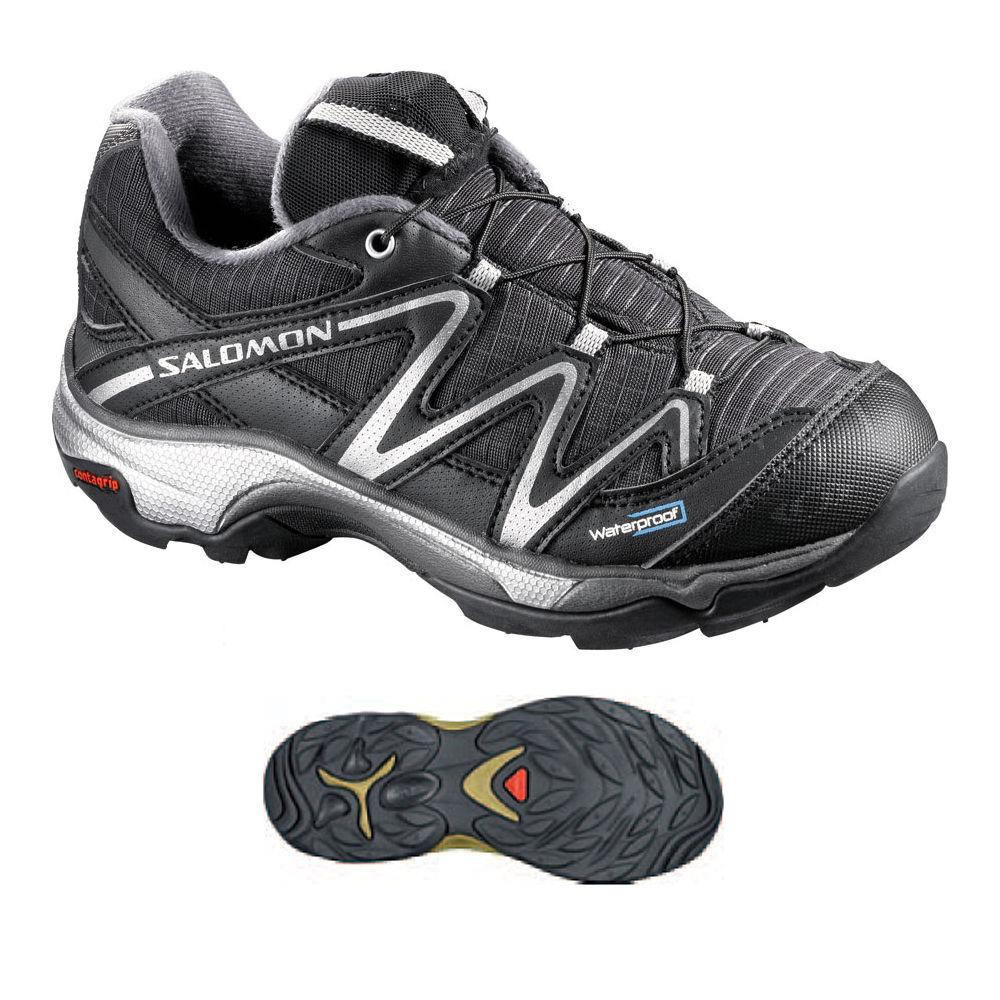 Salomon XT Wings WP