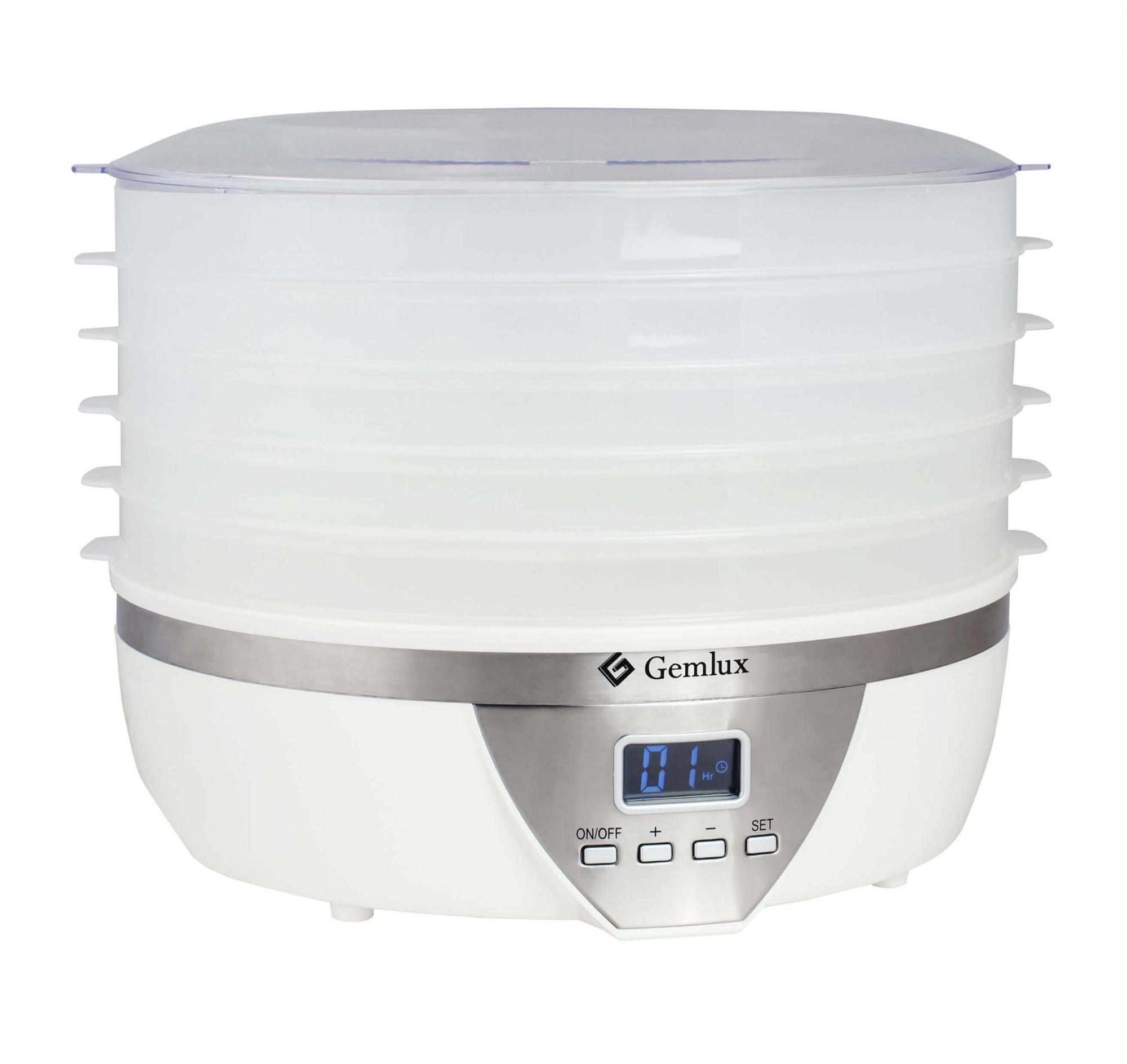 Гемлюкс GL-FD-01R