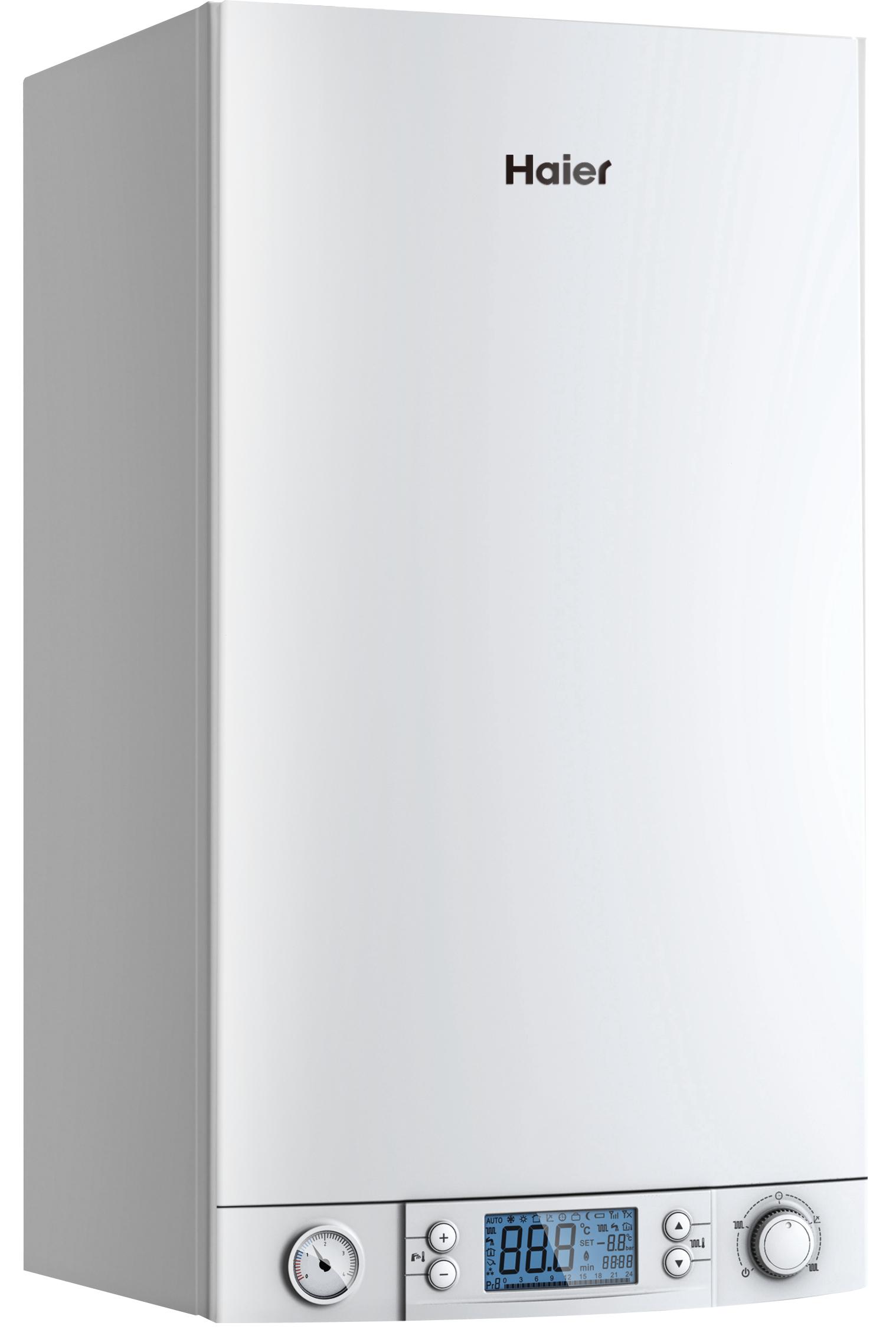 Хайер Фалко L1P20-F21