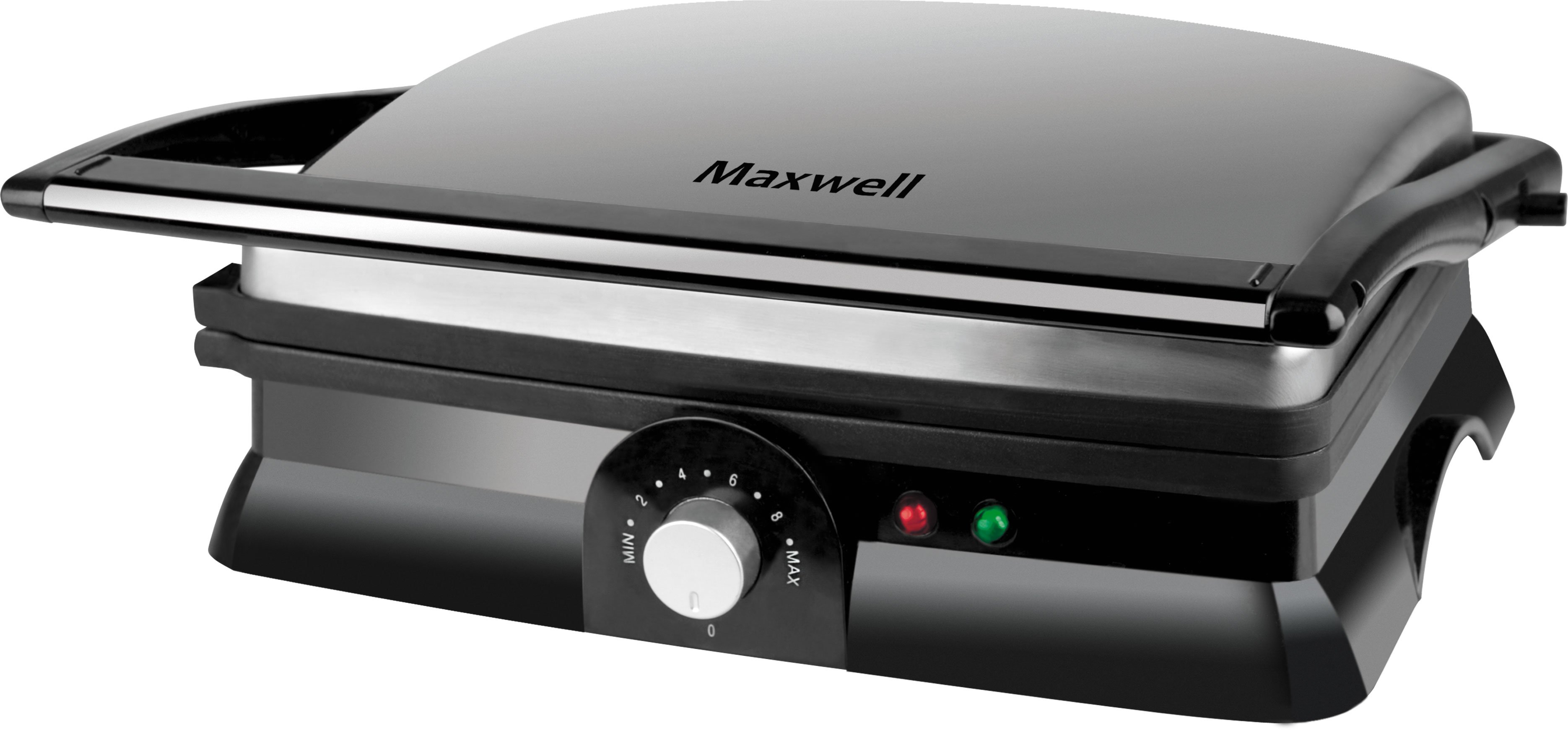 Максвелл MW-1960 ST