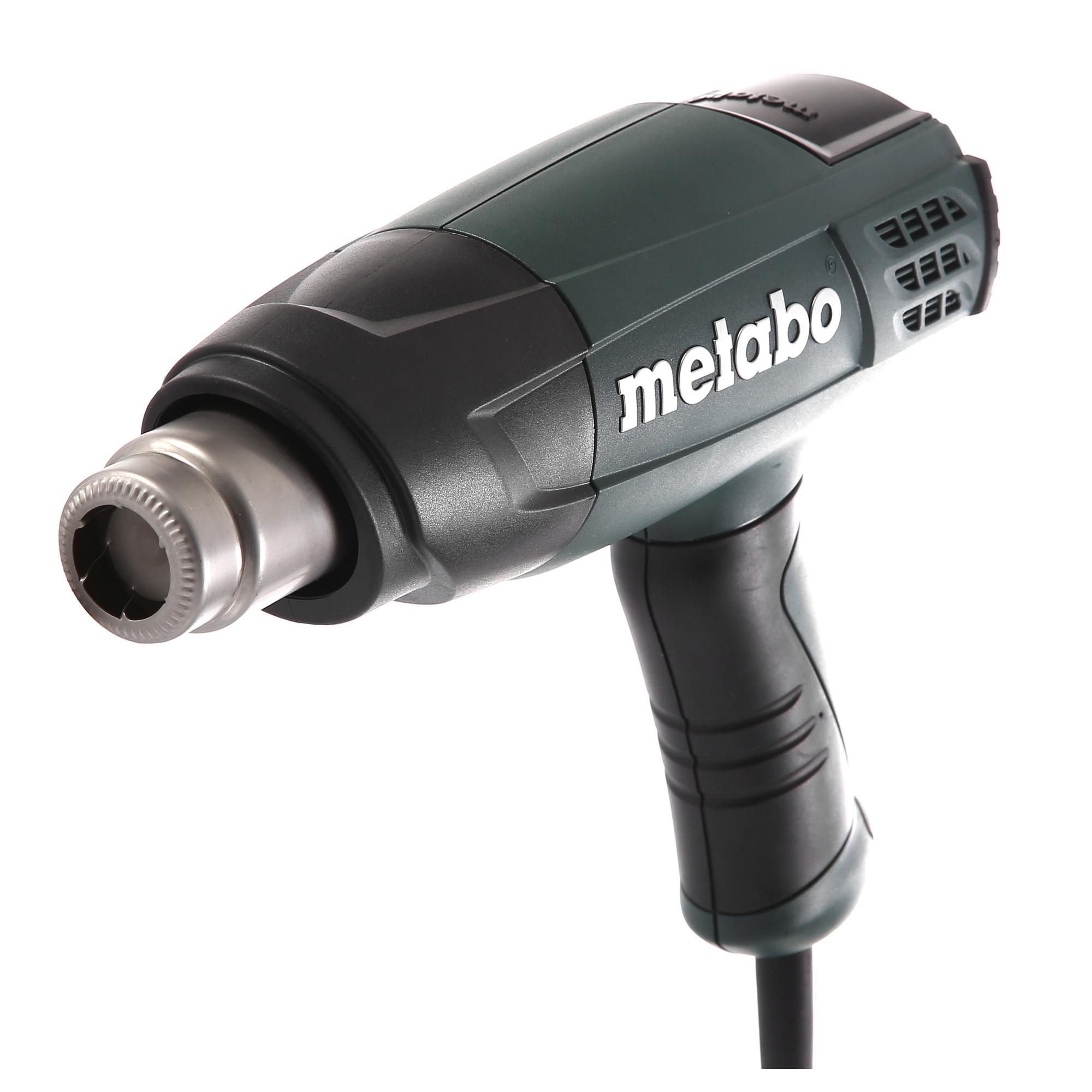 Метабо Н-16-500