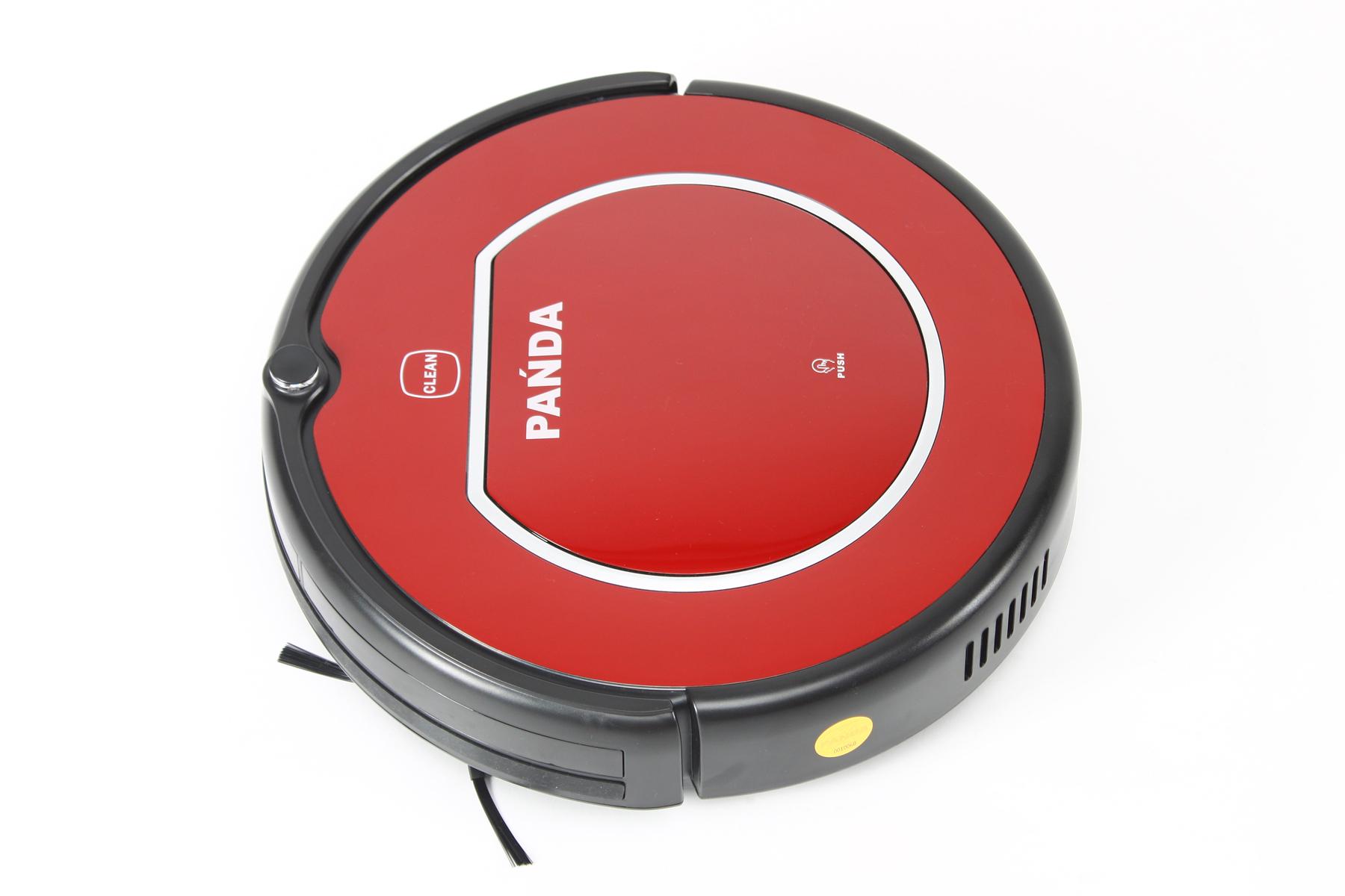 PANDA X500 PetSeries