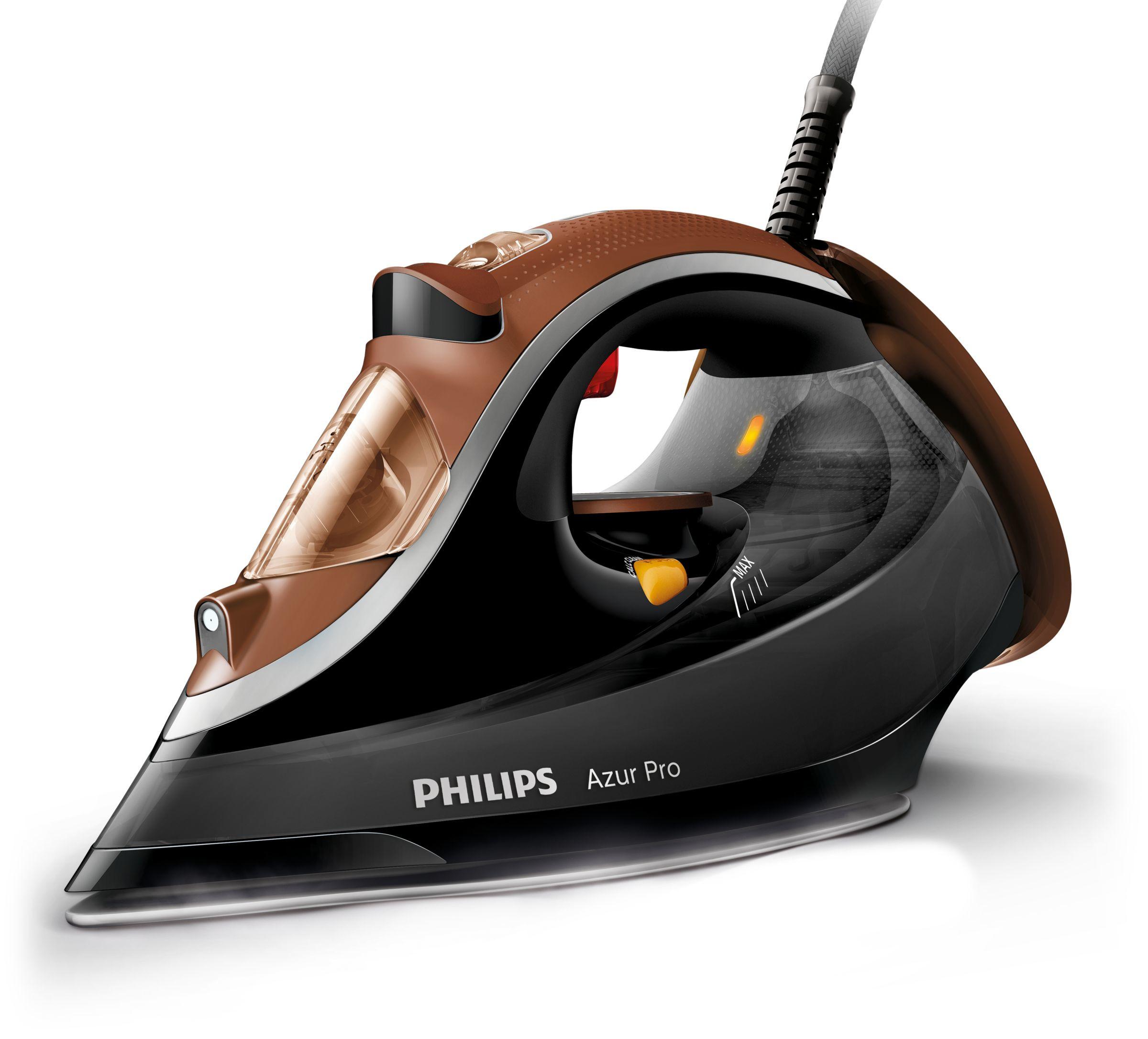Philips GC 4887/30 Azur Pro