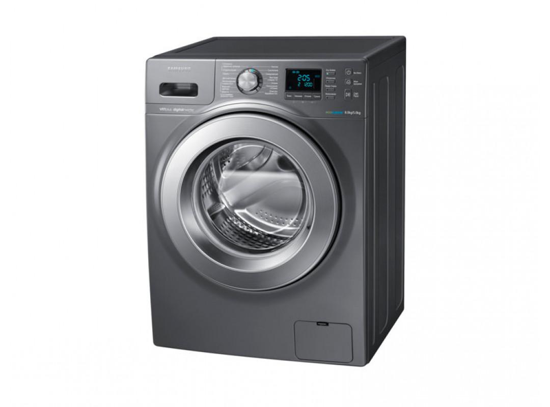 ТОП лучших стиральных машин в рейтинге 2019 года фото