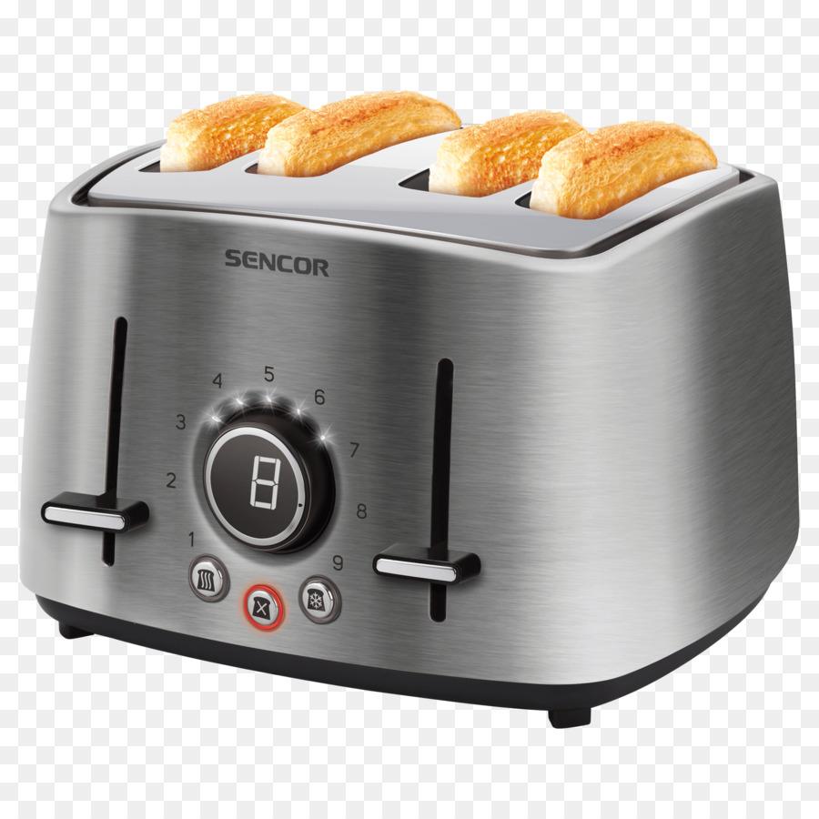 ТОП 10 лучших тостеров в рейтинге 2019 года фото