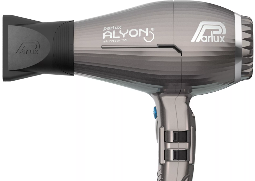 Parlux Alyon Ionic
