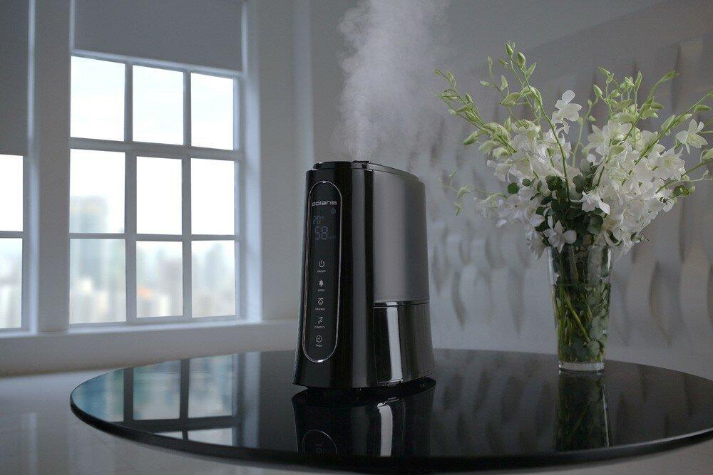 Топ-10 увлажнителей воздуха для квартиры 2020 года фото