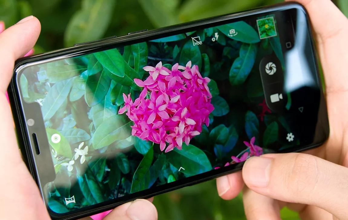 Топ-10 лучших недорогих смартфонов 2020 года фото